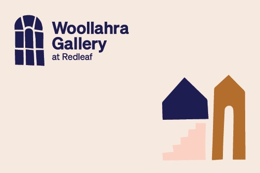 Woollahra Gallery at Redleaf – coming soon!