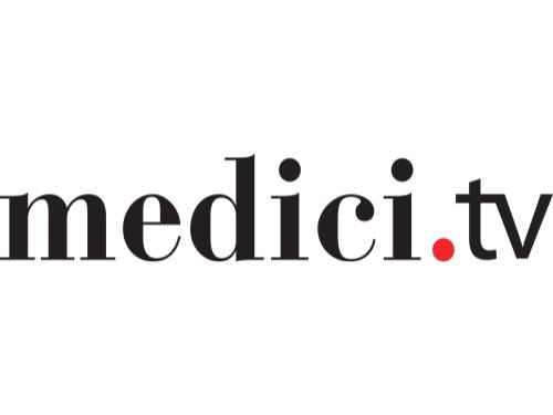 Medici TV 500 x 375.png