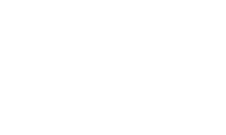 Woollahra Design Excellence Awards 2019
