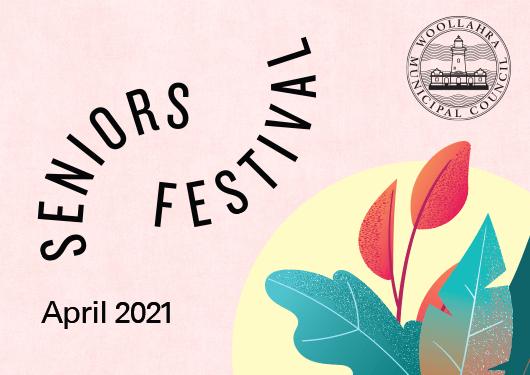 2021 Seniors Festival