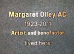 Margaret-Olley.jpg
