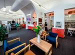 Paddington Library