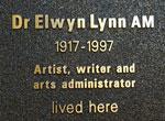 Dr_Elwyn_Lynn.jpg