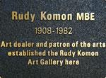 Rudy_Komon.jpg