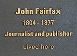 John_Fairfax.JPG