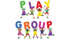 Double Bay Playgroup Term 2