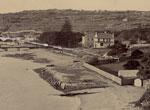 Watsons Bay foreshore, c1905