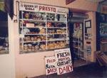 Queen Street Deli, Woollahra, c1970-80