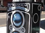 Glamcam