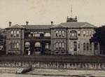 Palace Hotel, Watsons Bay, 1912