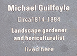 Michael_Guilfoyle.JPG