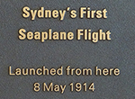 Seaplane_flight.JPG