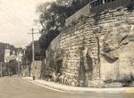 Greenoaks Avenue