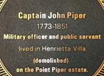 Captain-John-Piper.jpg