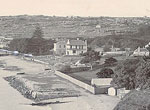 Watsons Bay c1905