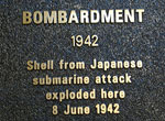 Bombardment.jpg